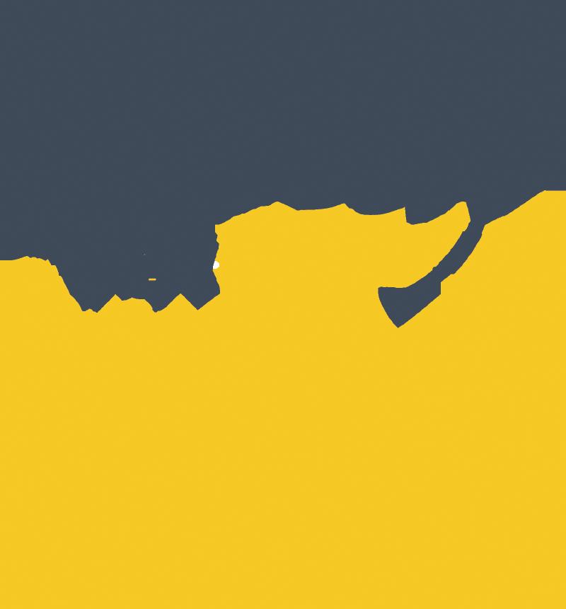 Chodź na Keto
